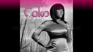 Coko - At your feet (Full Version) 2014 - YouTube