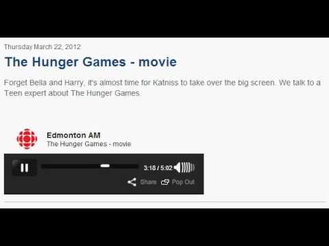 TheHungerGamesMovie -