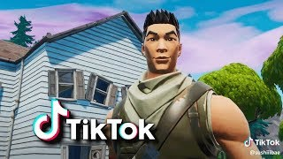 Funniest Fortnite Tik Tok Dank Meme Compilation