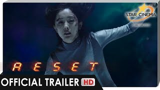Nonton Official Trailer    Reset  Film Subtitle Indonesia Streaming Movie Download