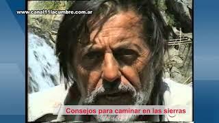 VERANO EN CAPILLA: VISITAMOS LA FERIA DE ARTESANOS Y MICROEMPRENDEDORES DE CAPILLA