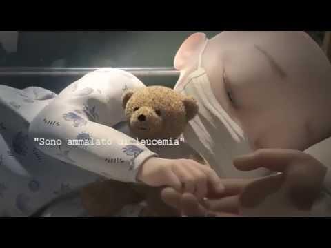 благотворительная кампания «помогите нам спасти детей»