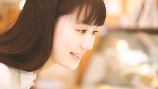 30秒の旅|長野県大町市 まち歩き【30 seconds trip】