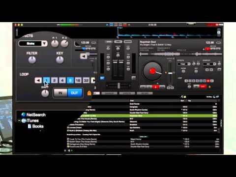 Learn To DJ With Virtual DJ Home – Digital DJ Tips
