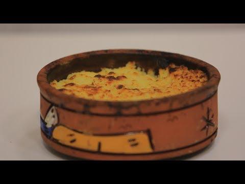 العرب اليوم - طريقة إعداد ارز معمر