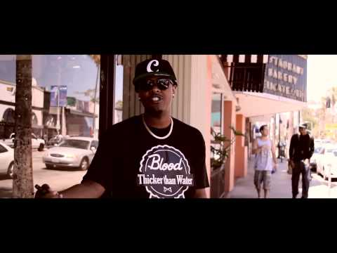 cardo - Music Video by Gerald Walker performing Live It Up Starring Cardo & Sledgren Directed by Nelson Moran https://www.facebook.com/DirectorNelsonMoran.
