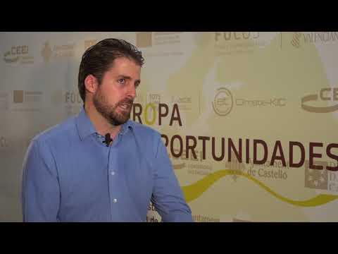 Entrevista a Alejandro Zanón en Europa Oportunidades – Focus Pyme y Emprendimiento CV 2017[;;;][;;;]