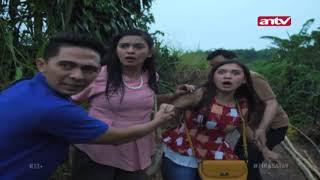 Video Dendam Akibat Sering Dibully! | Firasat ANTV Eps 69 20 April 2019 Part 1 MP3, 3GP, MP4, WEBM, AVI, FLV Mei 2019