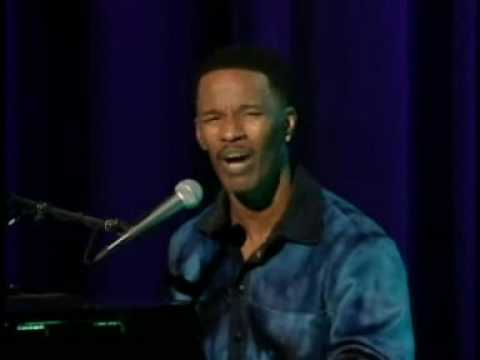 Video Jamie Foxx Fuck You download in MP3, 3GP, MP4, WEBM, AVI, FLV January 2017
