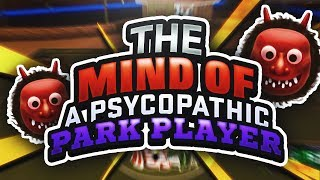 Understanding the psychopathic mind of MyPark players on NBA 2K17 can go a long way...Swante's Channel: https://www.youtube.com/channel/UCcwCKsyG01U-Cn7EKMZc-GwMy snapchat: dinmuktar► SUBSCRIBE: http://goo.gl/s8cskJ► TWITTER: https://twitter.com/CallMeAgent00► SNAPCHAT: dinmuktarBeats Produced by: Pablo Beats, Markezi Producer, Ross Budgen, Whitesand