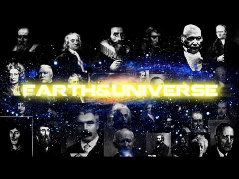 Earth&Universe -  (Rises)