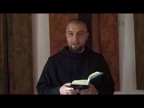 Maksymilian Nawara OSB – Bezradność