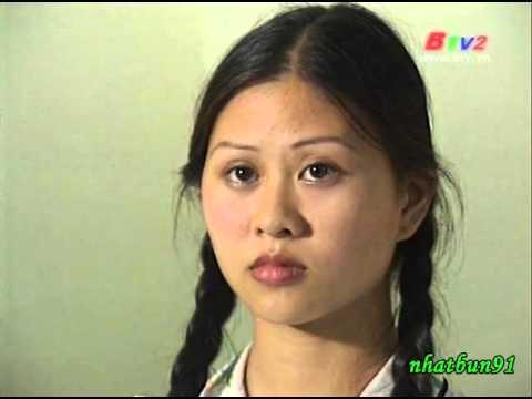 phim Việt Nam - 1999 - Búp Bê Mùa Hạ