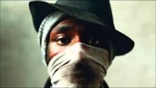 Mos def feat faith evans -  Brown Sugar rmx