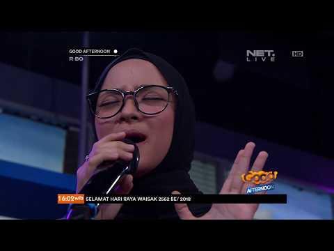 gratis download video - Music-Performance-Sabyan-Gambus--Deen-Assalam-Cover