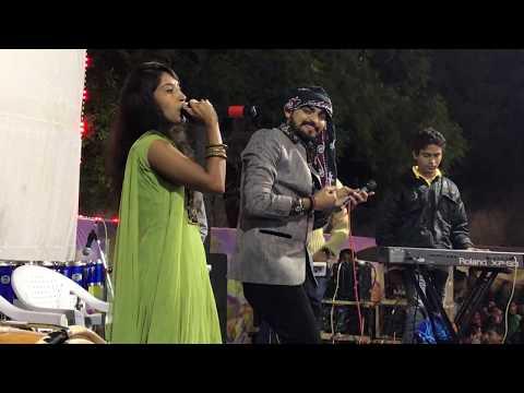 Video Duniya Amari Koi Hagi Nati | Navin Limbachiya download in MP3, 3GP, MP4, WEBM, AVI, FLV January 2017