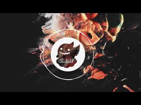 Oshi - Whispers (feat. Avonlea)