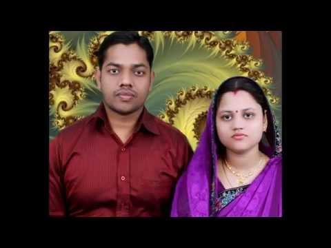 Video Chinu's Family,Kandasar,Angul,Odisha download in MP3, 3GP, MP4, WEBM, AVI, FLV January 2017