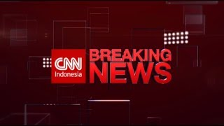 Video Breaking News! Lagi, Ledakan Guncang Surabaya MP3, 3GP, MP4, WEBM, AVI, FLV Mei 2018