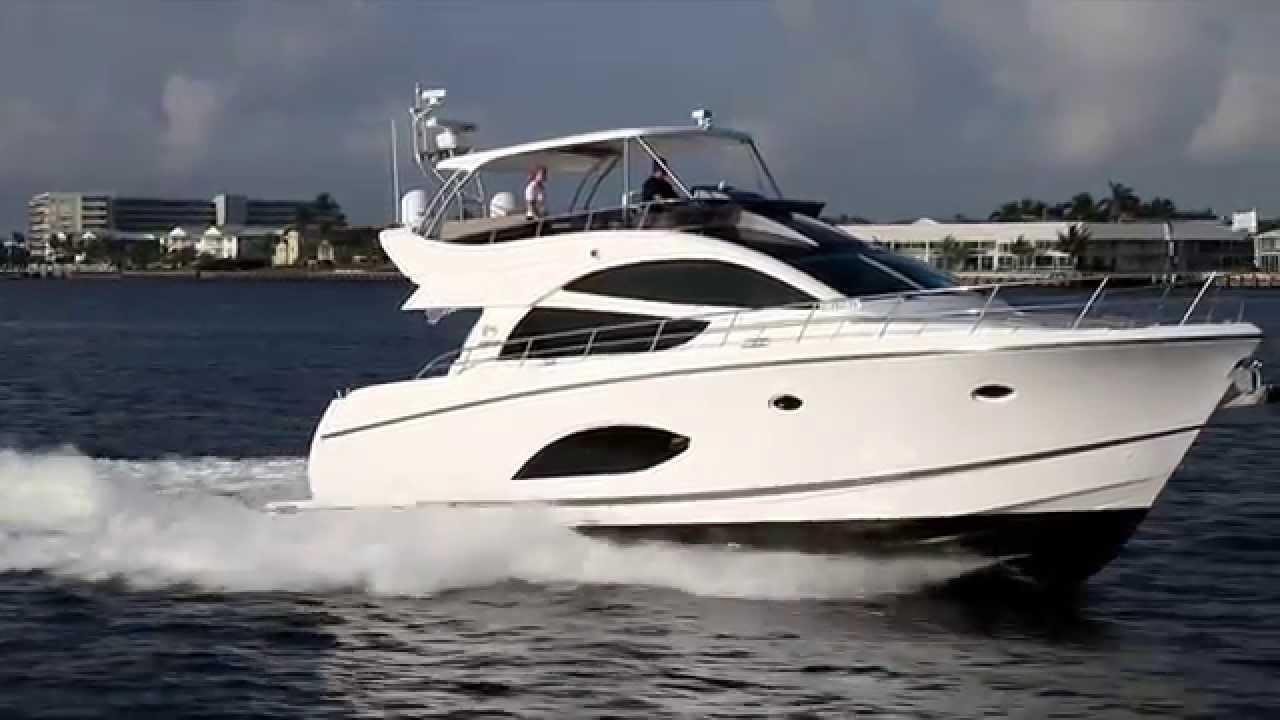 E56 Yacht