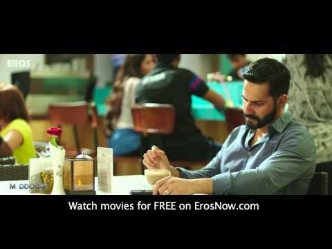 Video Judai full hd badlapur song download in MP3, 3GP, MP4, WEBM, AVI, FLV January 2017