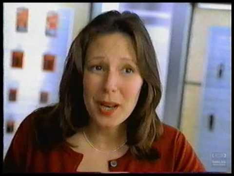 Sprint PCS | Television Commercial | 1999
