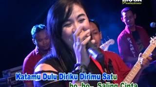 Dangdut Karaoke Dhahliyya Dusta