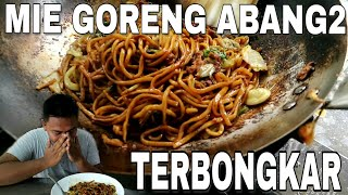 Download Video MEMBONGKAR RAHASIA MIE GORENG ABANG-ABANG YG LEGENDARIS MP3 3GP MP4