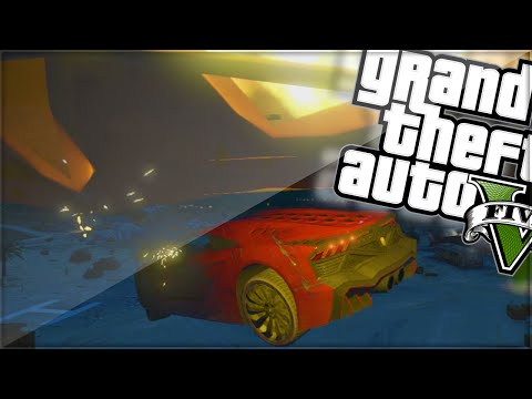 explosive - Leave a like for more GTA 5 Funny Moments! ○ GTA 5 Funny Moments Playlist: http://bit.ly/1gUy7PY ○ Click here to subscribe: http://bit.ly/1lJrqYB ○ My FIFA Channel: http://bit.ly/RP1Y6V...