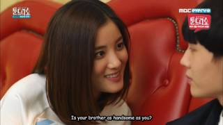 Nonton [Eng Sub] 151005 Innocent Family Ep 10 Webtoon Drama Show Film Subtitle Indonesia Streaming Movie Download