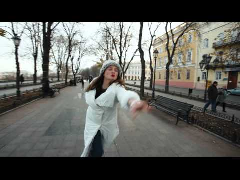 Відео українця перемогло на Міжнародному фестивалі соціальної реклами [ВІДЕО]