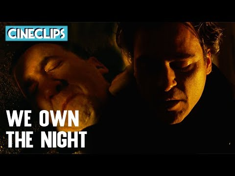 Bobby Finds Out Jumbo Betrayed Him | We Own The Night | CineClips