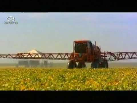 CNA quer redução dos juros no Plano Agrícola e Pecuário