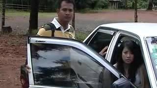 Khmer Movie - KHMER> BesDoung RottaNak. ( COMPLETE )
