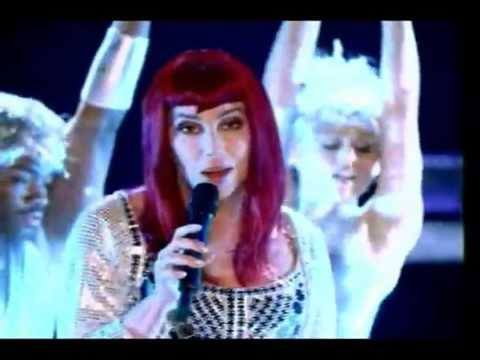 Video Cher   All or Nothing Official Music Video download in MP3, 3GP, MP4, WEBM, AVI, FLV January 2017