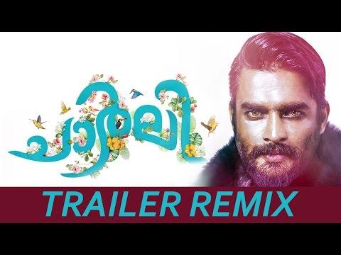 Download Charlie | Tamil Movie Trailer 2017 | R. Madhavan HD Video