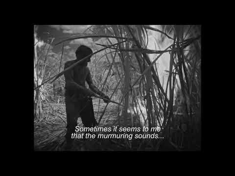 I Am Cuba Trailer 2019 4K Restoration!