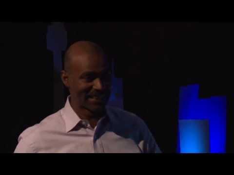 The Skill of Self Confidence  Dr  Ivan Joseph at TEDxRyersonU