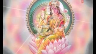 Sarva Mangala - Mangalam Telugu Bhajan By P. Susheela [Full Song] I Ashtalakshmi Kataksham