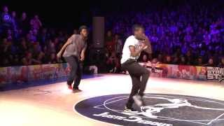 Nonton Juste Debout Sweden 2013   Hip Hop Final   Switch   Reeflex  Swe  Vs Rayboom   Razzle Dazzle  Ger  Film Subtitle Indonesia Streaming Movie Download