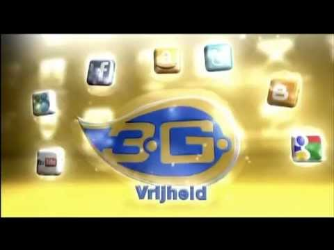 Tele.G. 3G