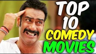 top 10 action comedy movies  hindi comedy movies list2016 movie list indian movies list 2016 Whats good about action best comedy movies list is that they do two things to you – Firstly they keep your mind engaged in the breath taking action scenes and secondly they give you funny laughter moments in between to relax and stretch the tension out from your mind.To make a great action comedy movies one have to keep in mind that both genres should get justice. Of course you can put funny dialogues in an action best comdey film and brand it as action best comedy movies list. But a good action best comedy movies will make you laugh from the action sequences.so this time media hits came of top 10 action best comedy movies list of all time  Indian best comedy Movies list  media hits so this time media hits came of top 10 action best comedy movies list of 2016 films 2016 movie list indian movies list 2016 recent best comedy movies of all time. . Here are some of the top 10 action comedy movies list of all time best comedy Movies list  media hits list of bollywood movies 2016 films 2016 movie list that you must watch .top 10 adult comedy movies best Comedy Movies list media hitshindi best comedy movies comedy movies2016 movie list This days the genre of hindi best comedy movies  recent best comedy movies has reached a higher level when the common jokes are no more going to make you laugh. A special genre of adult best comedy movies has taken its toll on the contemporary one. More in it, a double meaning best comedy movies  is something that is catering to the youth and also connecting with them in a trendy way. There was a time when best comedy movies recent comedy movies was not looked up with good eyes. But this day this genre of hindi comedy movies is the on the peak. so this time media hits came of  top 10 best comedy movies comedy movie list recent comedy movies of all time. . Here are some of the top 10 best comedy top 10 best comedy movies hindi comedy movies list of bollywood movies 2016 films 2016 movie list that you must watch best comedy movies top 10 best comedy movies.top 10 best comedy movies bollywood hindi comedy movies list 2016 films 2016 movie list recent comedy movies Indian cinema is known for producing funny comedy movies. on an average per year out of 100 hindi movie,75 movies will be from comedy movies club. Almost all hindi movies have some extent of comedy movies bollywood recent comedy movies involved in them. Be it Action hindi comedy movies, Drama hindi comedy movies, Romance hindi comedy movies or Crime hindi comedy movies. . Take out some time from your busy schedule and watch the movie which are listed below. It surely will refresh your mind and at the same time you will have some rest. Start making your life better. hear are media hits. Today we are sharing hindi comedy movies  Top 10 best comedy movies bollywood  Indian Best Comedy Movies list 2016 movie listtop 10 best comedy movies list The movies best comedy movies on this list are ranked according to their success ,top 10 adult comedy movies top 10 adult comedy movies are also based on the opinions of experienced professionals who are involved in whatever I am ranking.Subscribe to my channel to receive new video every weekLeave a Like if you enjoyed the Top 10 adult comedy movies indian comedy movies list ! list of 2015 films comedy movies bollywood  Thanks for the support :]Subscribe for more: https://www.youtube.com/channel/UCPx_...Background Music SOURCE Brenticus - Progressive House - Free Background Music No Copyright MusicBrentus (real name Brent) is a producer from Omaha, Nebraska. He started make music since Jully 2011. He mostly using FL Studio and occasionally Ableton to make incredible music available on Free Background Music. Free Download -http://click.dj/freebackgroundmusic/b...
