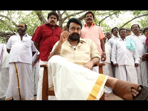 Tamil Full Movie -  Rock n Roll | Jilla Mohanlal  | Tamil Comedy Movie