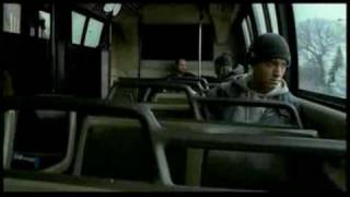 Eminem - Lose Yourself -- OFFICIAL