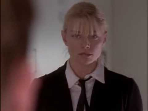 La Femme Nikita   Season 1, Episode 8   Escape  5