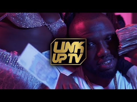 Headie One – Banter On Me (Prod By Zeph Ellis) | Link Up TV