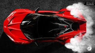 Nonton W Motors .... The 1st Arabian Hypercar   Lycan HyperSport + Fenyr SuperSport Film Subtitle Indonesia Streaming Movie Download