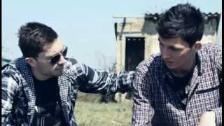 FILMI Fjala E Fundit 2o13 - Film Shqip 2013