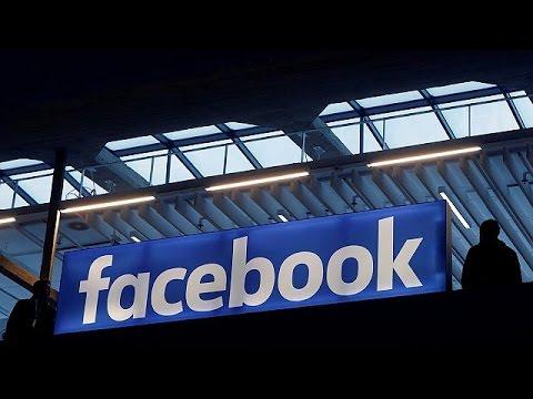 Ενισχύει την ασφάλεια του facebook o Ζούκερμπεργκ – economy