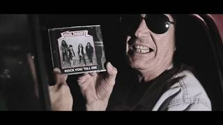 """Soulthern lança clipe de """"Out Of Control"""""""